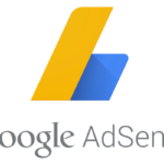 Google AdSense審査通過までにやったこと