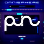 個性が強すぎる!?Omnisphere2ってどんな音源?実際に曲を作ってみた感想