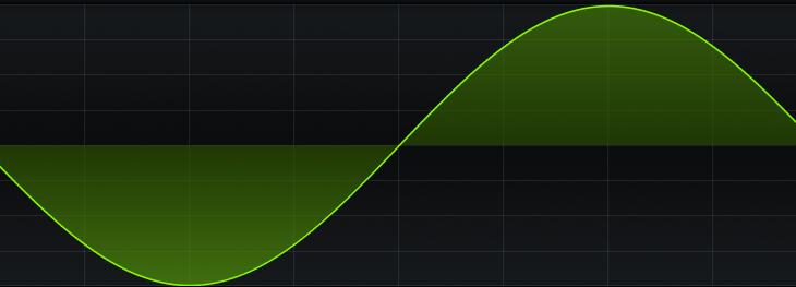 【Bass Design】サブベースをレイヤーする