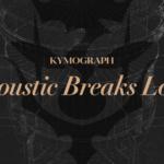全てのサンプルパックを過去にする超強力ドラムサンプルパック「KYMOGRAPH-Acoustic Breaks Loop」の開発インタビュー