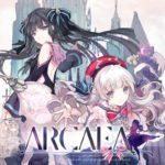 【Arcaea】楽曲が収録されました!